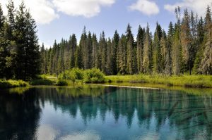 little_crater_lake_7-11-1